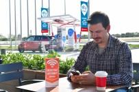 ÜCRETSİZ İNTERNET - Aytemiz İstasyonlarında Ücretsiz İnternet Dönemi