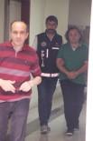 BYLOCK - Baylock Operasyonunda Bir Kişi Gözaltına Alındı