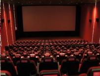 DENİZ CANLILARI - Bu hafta 13 film vizyona girecek