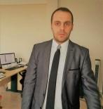 EMLAK SEKTÖRÜ - 'Bursa'da Eskiden Arsa Yatırımı Çok Fazlaydı, Şimdi Daire'