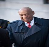 OSCAR - Cosby Ve Polanski Hakkında Karar Açıklaması Üyelikten Çıkarıldılar