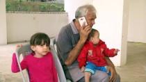 İSLAM ÜNİVERSİTESİ - Filistinli Bilim Adamı Batş'ın Yarım Kalan Hikâyesi