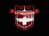 CELAL DOĞAN - Gaziantepspor'da Olağanüstü Kongre Günü