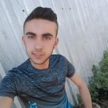 KORDON - Kazara av tüfeği ile vurulan genç hayatını kaybetti