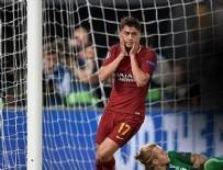 JAMES MILNER - Şampiyonlar Ligi'nde finalin adı Real Madrid-Liverpool