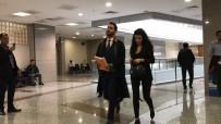 SELİN ŞEKERCİ - Selin Şekerci'nin davası karar için ertelendi