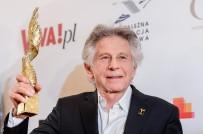 OSCAR - Sinema Sanatları Akademisi, Cosby Ve Polanski'yi Üyelikten Çıkardı