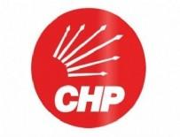 DENIZ ZEYREK - CHP'nin seçim sloganı belli oldu