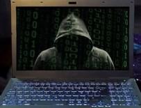 BİLGİSAYAR KORSANI - ABD'de bilgisayar korsanına 5 yıl hapis cezası
