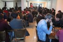 Ağrı'da Hayırsever Aile Günde 500 Kişiye İftar Yemeği Veriyor
