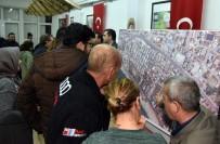 YEŞILÖZ - Alanya'daki İmar Ve Yapılaşma Sorunları Çözülüyor