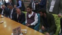 Başbakan Yardımcısı Akdağ Açıklaması