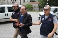 EMEKLİ ÖĞRETMEN - Cumhurbaşkanı'na Hakaretten Gözaltına Alınan Emekli Öğretmene Adli Kontrol
