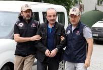 EMEKLİ ÖĞRETMEN - Emekli Öğretmen, Cumhurbaşkanı'na Hakaretten Gözaltına Alındı