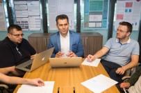 İBRAHIM AKGÜN - Endüstri Mühendisliği Bölümü Lisans Bitirme Projelerine TÜBİTAK Desteği