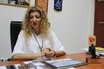 TÜRKIYE MILLI OLIMPIYAT KOMITESI - Fair Play Ödülünü Malatya'ya Adadı