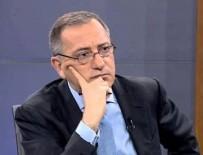 FATİH ALTAYLI - Fatih Altaylı: Akşener, İnce'yi hedef alacak