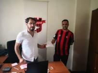VESİKALIK FOTOĞRAF - Gaziantepspor'dan İndirimli Kulüp Üyelik Kampanyası