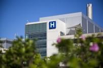 ÇALıŞMA VE SOSYAL GÜVENLIK BAKANLıĞı - Hastanelerin İş Güvenliği Mercek Altında