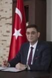 GÜLSAN SENTETIK DOKUMA - İso 500'De Gaziantep'ten 24 Firma Yer Aldı