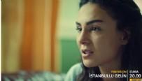 İstanbullu Gelin Dizisi - İstanbullu Gelin 52. Yeni Bölüm Fragman (1 Haziran 2018)