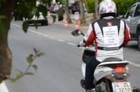 KÖY YUMURTASI - Ordu'da Mobil Köy Yumurtası Servisi
