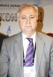 PROMOSYON - Prof. Dr. Kalyoncu Açıklaması '1 Milyar İnsanın Tütün Ürünleri Nedeniyle Yaşamını Yitirmesi Beklenmektedir'