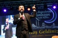 KELOĞLAN - Tarihçi Doç. Dr. Ahmet Anapalı Açıklaması 'Fatih Sultan Mehmed'in Çocukken Çizdiği Resimlerinde İstanbul'un Fethi Vardı'