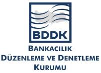 BANKACıLıK DÜZENLEME VE DENETLEME KURUMU - Türk Bankacılık Sektörünün Aktif Toplamı Yüzde 5,5 Arttı