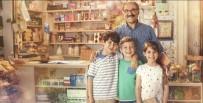 KANBER - Türk Telekom, 'Paylaşmaya Değer Hikâyeler'in Sesi Oldu