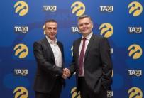 MOBİL İLETİŞİM - Turkcell Ve TETAŞ Elektronik'ten Taksiler İçin İşbirliği