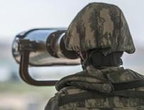PKK TERÖR ÖRGÜTÜ - Türkiye ile ABD'den Münbiç için 3 aşamalı plan