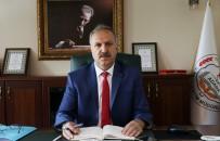 ZORUNLU HİZMET - Adana'da Suriyeli 33 Bin Çocuk Okullaştırıldı