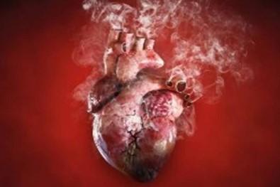 Aydın Tabip Odası'ndan Sigarasız Bir Dünya Açıklaması