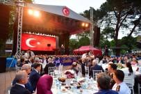 Başbakan Yıldırım Açıklaması 'Üreticimizin Hakkını Sonuna Kadar Koruyacağız'