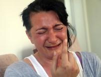 DİŞ HEKİMLERİ - Dişine kaplama yaptıran kadının dramı