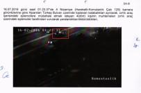 ZIRHLI ARAÇ - Darbecilerin 4 Vatandaşı Ardı Ardına Vurduğu Görüntüler Ortaya Çıktı
