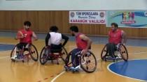 AVRUPA ŞAMPİYONU - 'Dünya Şampiyonasında En Büyük Aday Biziz'