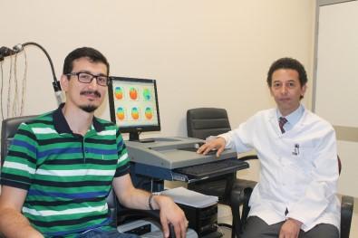 Düzce Üniversitesi Hastanesi'nde Epilepsi Hastaları İçin Poliklinik Açıldı