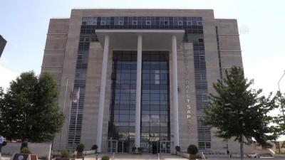 Elazığ'da Terör Propagandasına Tutuklama