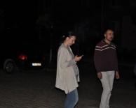 Eşi Çatıdan Düşen Rus Geline Devlet Sahip Çıktı