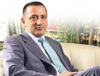 FATİH ALTAYLI - Fatih Altaylı yazdı: Dünyanın en şanslı partisi AK Parti