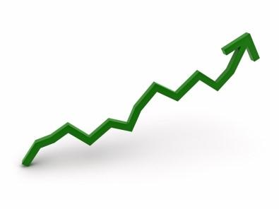 Geniş Para Arzı M3 Yüzde 16,9 Büyüdü