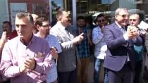 LİSE ÖĞRENCİSİ - Harçlığını Cumhurbaşkanı Erdoğan'ın Seçim Kampanyasına Bağışladı