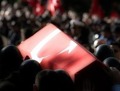 Irak'tan acı haber: 3 asker şehit