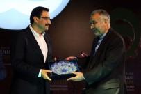 CANLI PERFORMANS - İran Keçiören'e Konuk Oldu