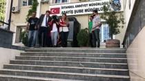 LÜKS OTOMOBİL - İstanbul Merkezli Dolandırıcılık Operasyonu