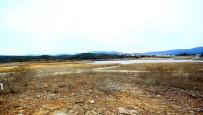 OSMAN GÜRÜN - Muğla'da Barajlar Alarm Veriyor