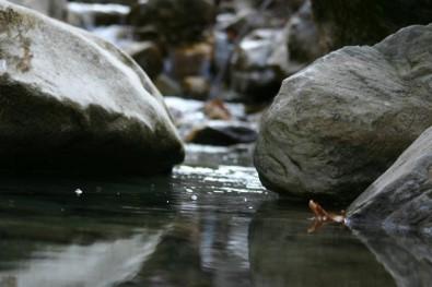 Sandıras Suyu Projesi 2018 Yılı İçerisinde Tamamlanacak