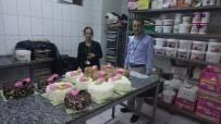 ET ÜRÜNLERİ - Siirt'te Gıda Denetimleri Arttırıldı